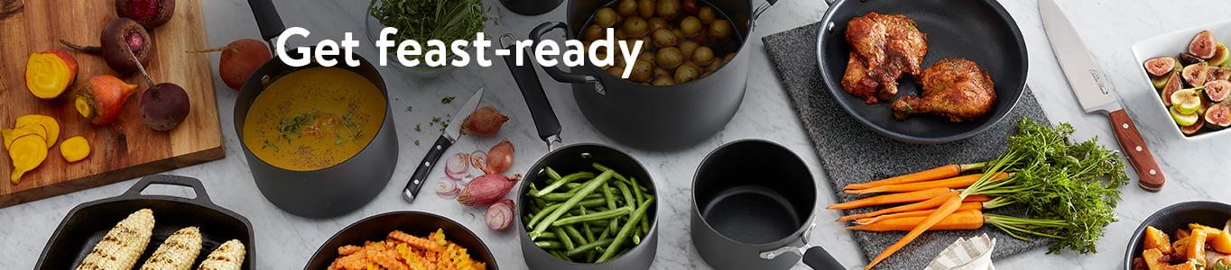 Cookware, Bakeware & Tools - Walmart.com