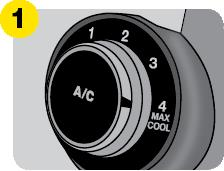 AC-recharge-instructions-step1