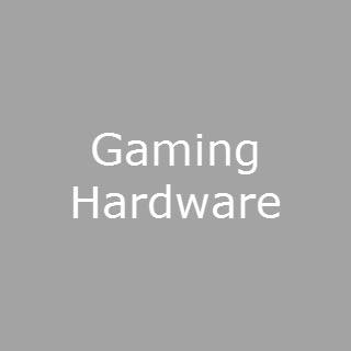 JE Test Page1 - PC - Walmart com