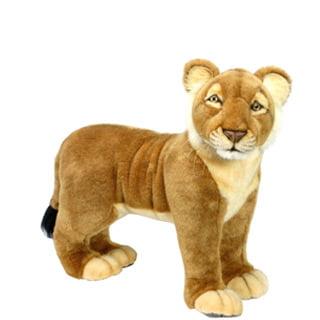 Stuffed Animals Plush Toys Walmart Com