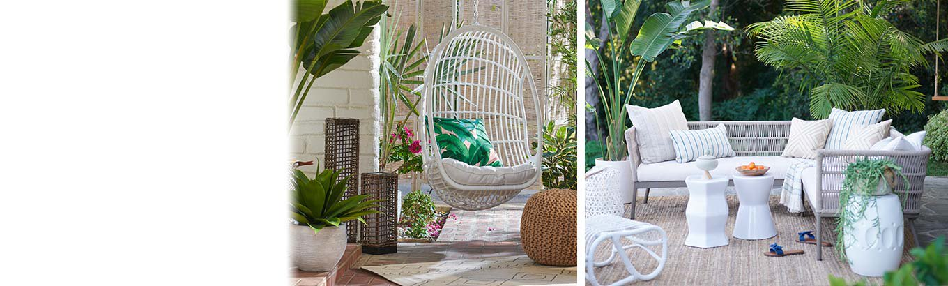 Get inspired. Home decorating ideas. Explore patio designs and styles.