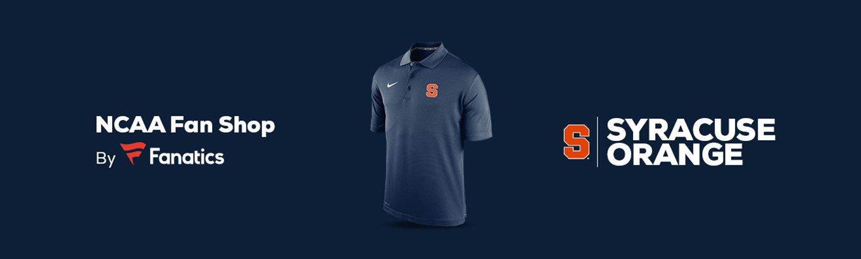 Syracuse Orange Team Shop Walmart Com