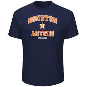 fe722200e Houston Astros Team Shop - Walmart.com