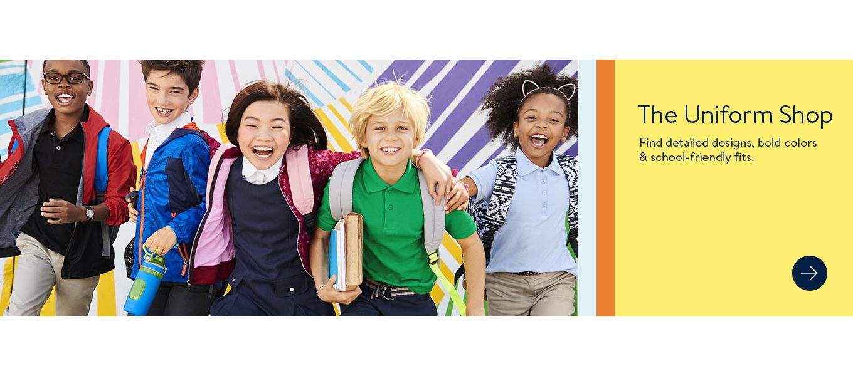 Kids Clothing on walmart scrubs uniforms, walmart work uniforms, order walmart shirts,