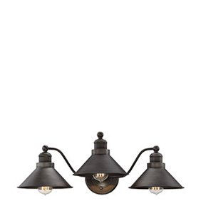 Shop Wall Lights and Fixtures