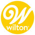 This article is sponsored by:  Wilton