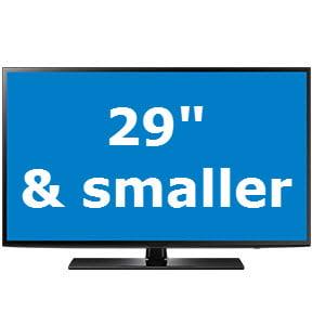 Black Friday Smart Tv Deals 2020 Walmart Com