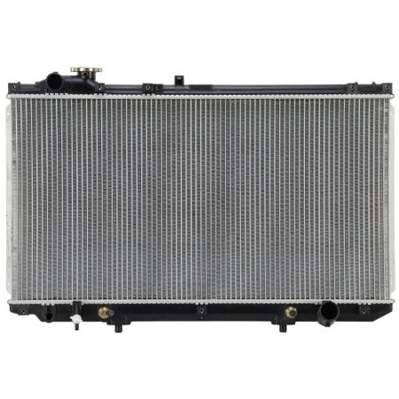 Radiators and Engine Cooling Parts - Walmart com