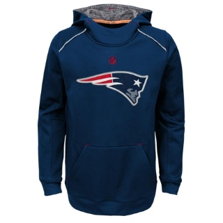 5fb815358 New England Patriots Team Shop - Walmart.com