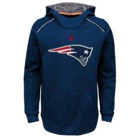 8a178bfd New England Patriots Team Shop - Walmart.com
