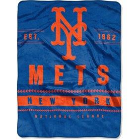 promo code 1b3bb ee048 New York Mets Bedding   Blankets