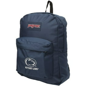 c52ec62de Penn State Nittany Lions Team Shop - Walmart.com