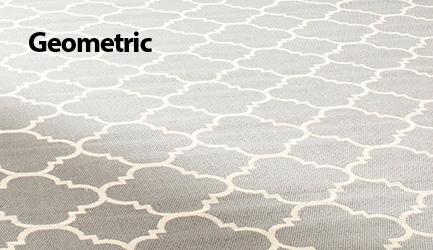 Wonderful Shop Geometric Pattern Rugs.