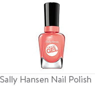 Sally Hansen Gel