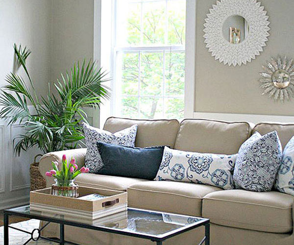 Blogger finds from Better Homes and Gardens - Walmart.com