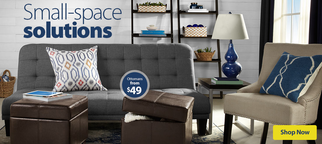 Home Furnishings Walmart Com