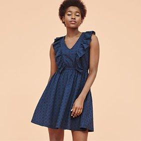 739eedc130 Women s Clothing - Walmart.com