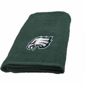 low priced ca801 37034 Philadelphia Eagles Team Shop - Walmart.com