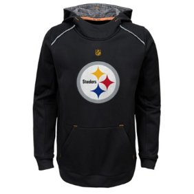 a541be5a036 Pittsburgh Steelers Team Shop - Walmart.com