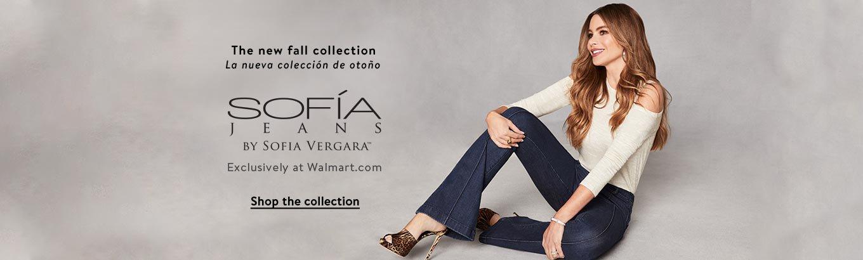 5a7c41501e0f3 Sofia Jeans