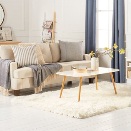 Astounding Shop By Style Scandinavian Walmart Com Ncnpc Chair Design For Home Ncnpcorg