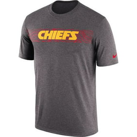 Kansas City Chiefs T-shirts