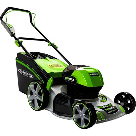 Riding Lawn Mowers - Walmart com