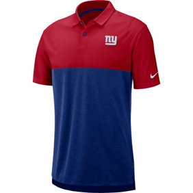 New York Giants Mens