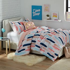 College Dorm Room Essentials | Walmart com