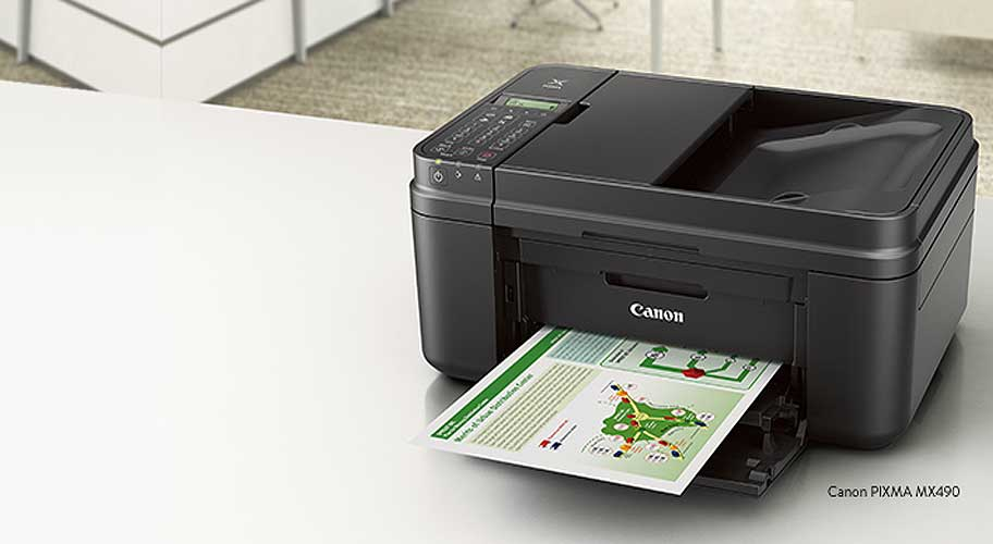 image about Inkjet Printable Vinyl Walmart known as Printers, Copiers, Scanners and Resources
