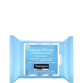 93834efd2bc Skin Care - Walmart.com