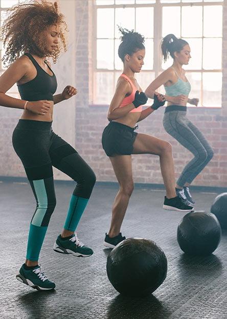 exercise fitness walmart com
