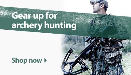Hunting   Walmart.com