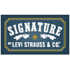 Signature By Levi Strauss Co
