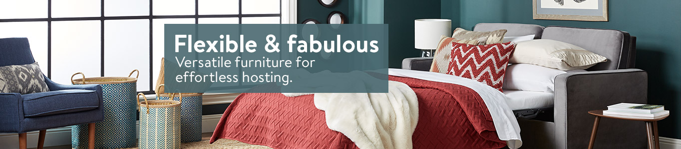 cool names for furniture stores furniture every day low prices