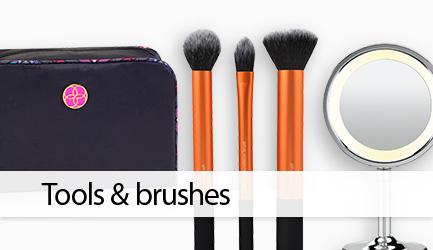 Makeup – Walmart.com