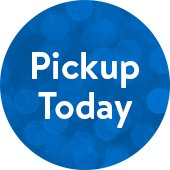 Get Pickup Today Deals