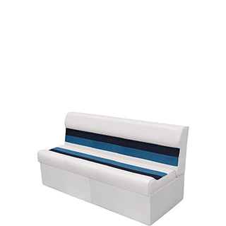 Boat Seats and Seating Accessories