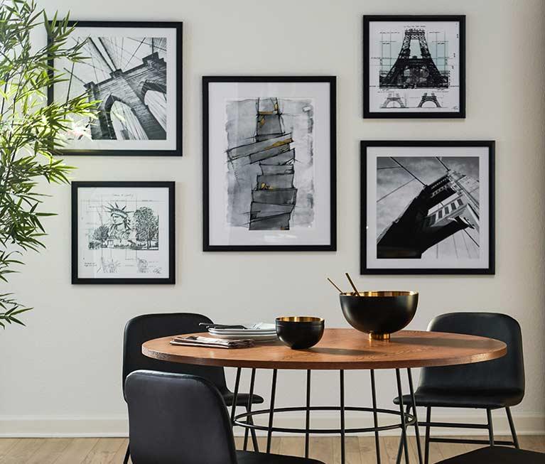 Fantastic Wall Art Walmart Com Download Free Architecture Designs Madebymaigaardcom