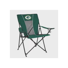 Green Bay Packers Outdoor
