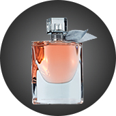 Christmas Fragrance Deals - Walmart.com 9ff605d162777