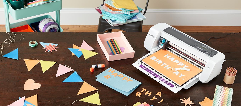 arts crafts sewing walmart com