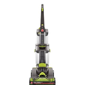 Vacuums Steamers Floor Care Walmart Com