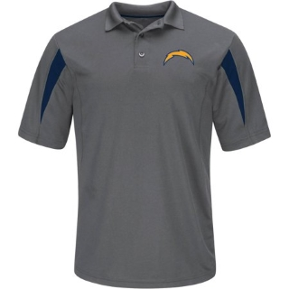 Los Angeles Chargers Team Shop