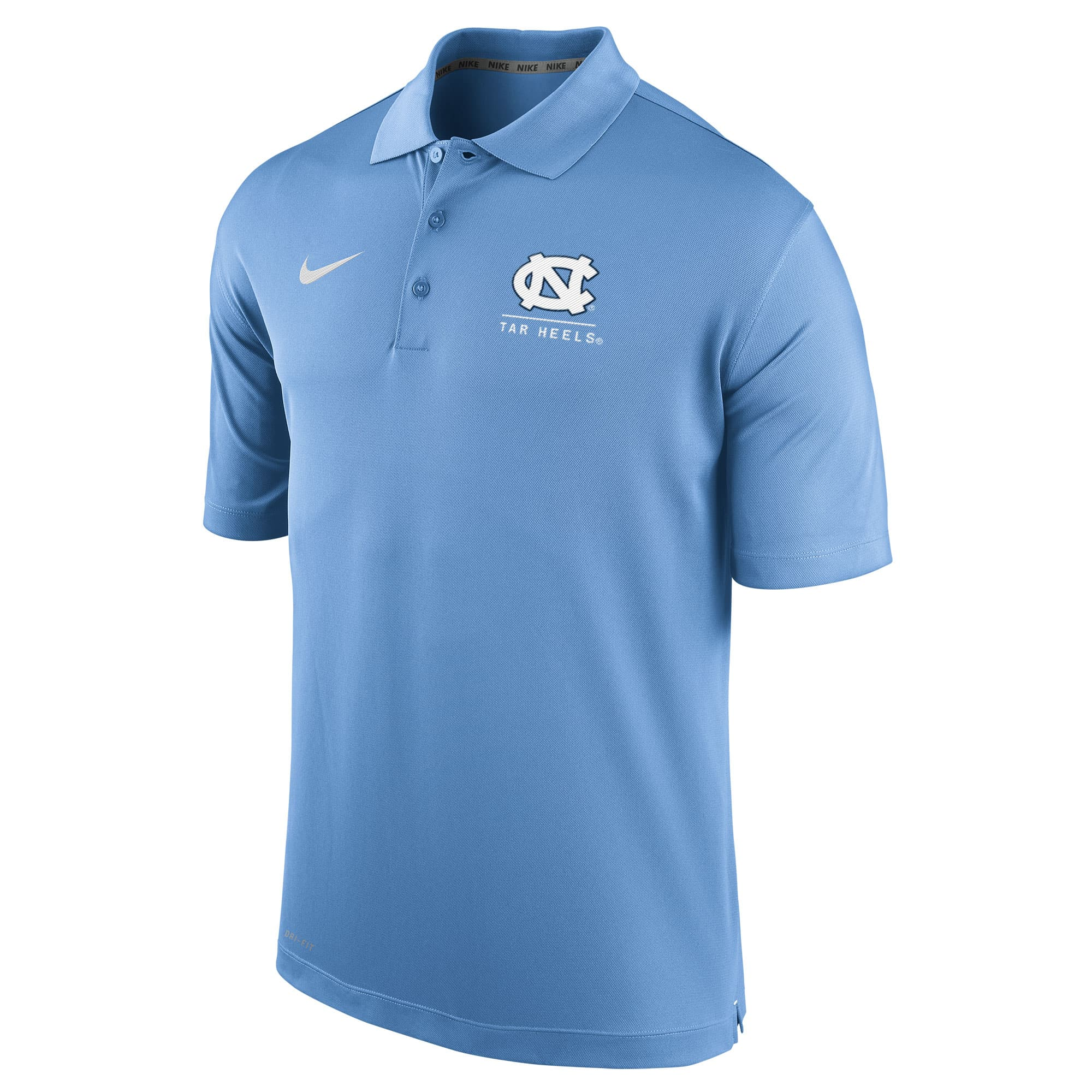 ae22cd70 NCAA Fan Shop - Walmart.com