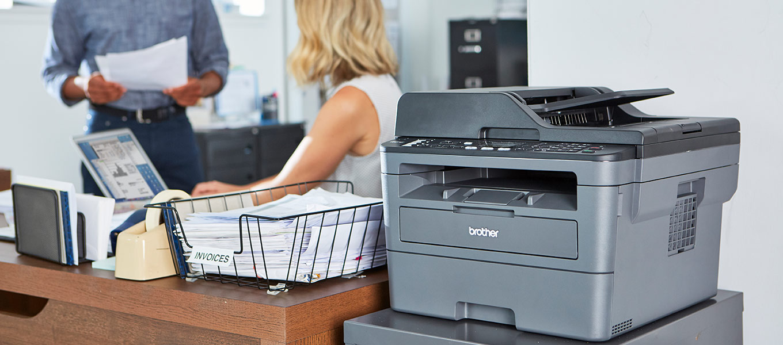 image regarding Inkjet Printable Vinyl Walmart referred to as Walmart for Enterprise -