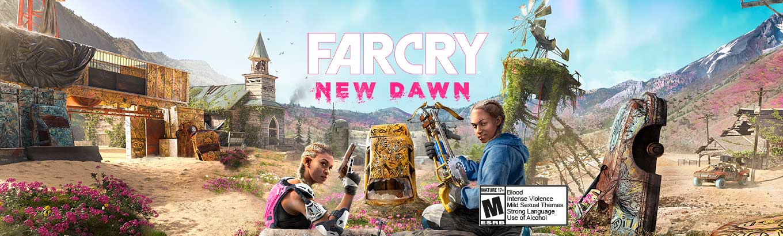 Far Cry - Walmart com