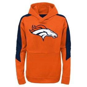 Denver Broncos Sweatshirts
