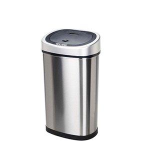 Kitchen Storage And Organization Kitchen storage organization walmart trash cans workwithnaturefo