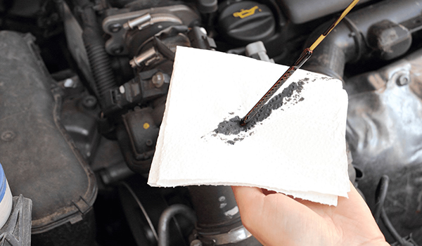 Oil Changes: What Do All Those Terms Mean? - Walmart.com on golf cart towing, golf cart liquor, golf cart shell, golf cart flag mounts, golf cart water systems, golf cart with beer, golf cart fish, golf cart wiper, golf cart on road, golf cart gears, golf cart manual, golf cart in water, golf cart xrt, golf cart stainless, golf cart trailer parts, golf cart maintenance, golf cart turf, golf cart wash, golf cart snow, golf cart odometer,